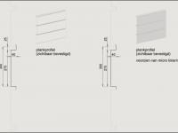 plankprofiel_1