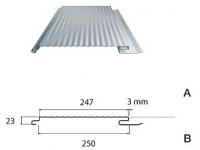 sab-po-250-micro-300p