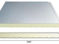 sab-wb-60-80-100-300p